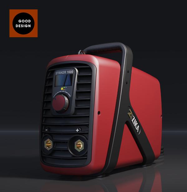 zika-thumb-600-614-good-design